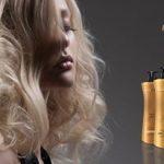 فوائد الموهير في علاج الشعر
