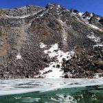 أفضل 5 نزهات طبيعية في أنكوريج بولاية ألاسكا