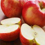 مدى صحة أن بذور التفاح سامة
