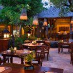 أفضل المطاعم في تانجونج بينوا ببالي