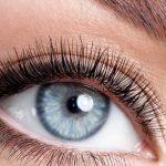 كيفية تنقية بياض العين