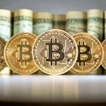 """صعوبات تقنية تمنع التحفظ على أرصدة العملة الرقمية """" بيتكوين """""""