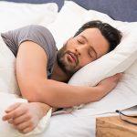دور فقدان الوزن في تحسين النوم والتخلص من الشخير
