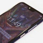 سعر وصور رسمية للجوال نوكيا Nokia X6