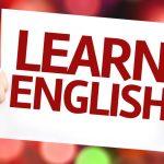 عروض تعلم اللغة الإنجليزية بالخارج لأبناء المملكة
