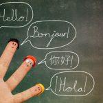 قدرة المخ على تعلم اللغات الجديدة تظل أسرع حتى سن البلوغ