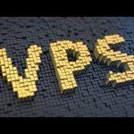 ما هي تقنية vps بديل خرائط gps