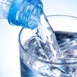 تأثير شرب المياه على ارتفاع ضغط الدم