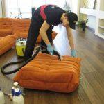 أفضل شركات تنظيف المجالس في الرياض