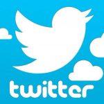 مستخدمي تويتر الاكثر نشرا للأكاذيب أثناء الكوارث