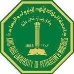 فتح باب التسجيل لطالبات الدراسات العليا في جامعة الملك فهد للبترول
