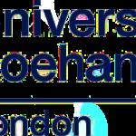 جامعة روهامبتون البريطانية واهم تخصصاتها