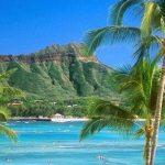 فيلم وثائقي عن جزيرة هاواي الساحرة