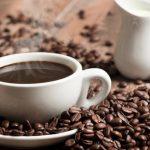 حقائق لا تعرفها عن القهوة