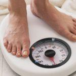 دور الكالسيوم و المغنيسيوم  في فقدان الوزن