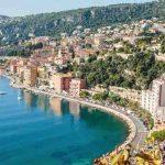 رحلات وعروض سياحية من المملكة إلى فرنسا