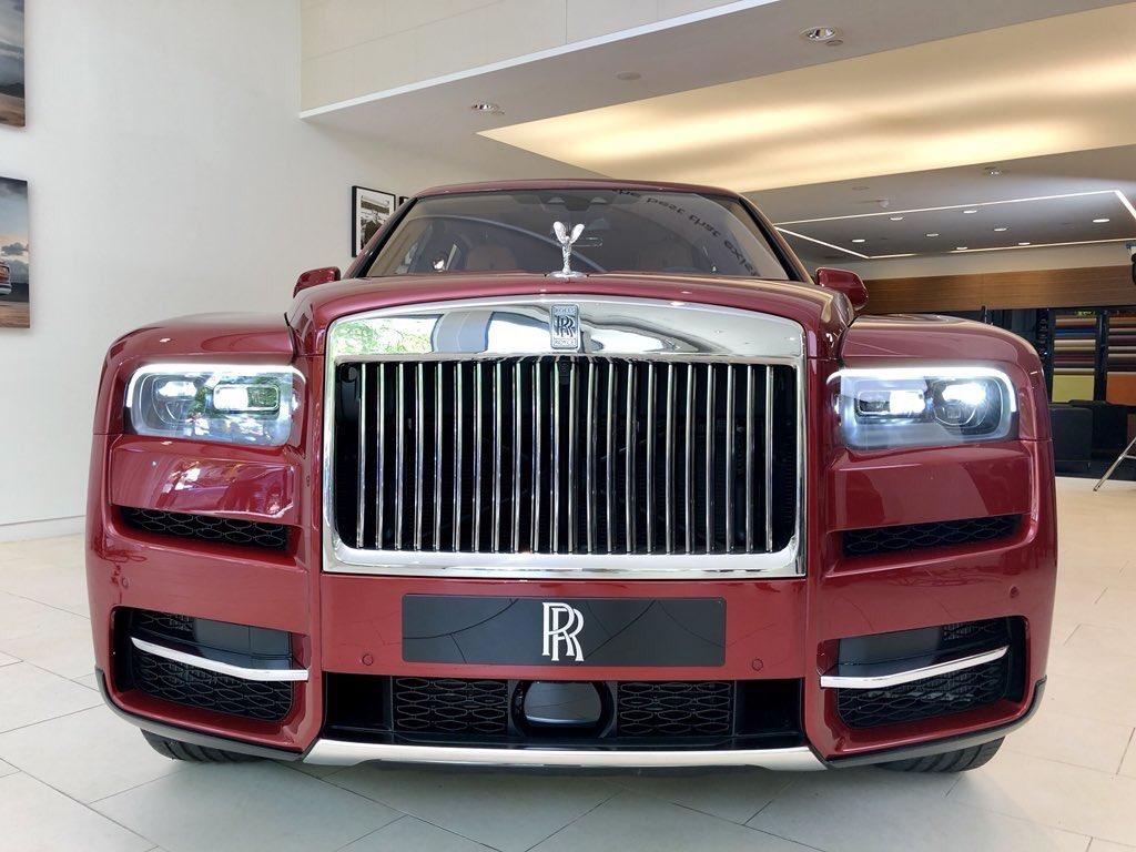 سعر سيارة روز رايز ٢٠١٩