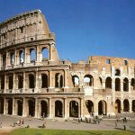 حقائق عن المرأة في روما القديمة