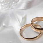 أفضل الأدعية للحصول على حياة زوجية سعيدة