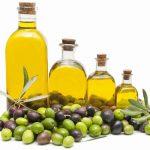 فوائد زيت الزيتون لشعر اللحية