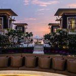 أفضل أماكن الحياة الليلية في تانجونج بينوا