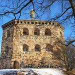 مدينة يتبوري السويدية بالصور