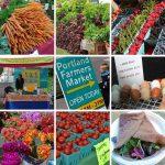 أشهر 5 مهرجانات حضرية صيفية في أمريكا