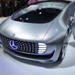 السيارات ذاتية القيادة ستقلل حوادث المرور بنسبة 75 %