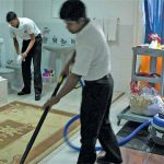أفضل شركات تنظيف المنازل في دبي