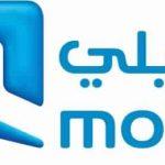 قصة نجاح شركة موبايلي