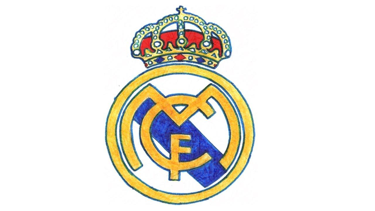 معنى شعار ريال مدريد المرسال