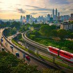 برامج وعروض سياحية من المملكة إلى ماليزيا