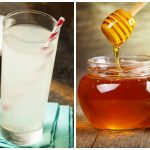 فوائد تناول عصير جوز الهند مع العسل كل صباح