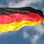 معاني ألوان علم دولة ألمانيا
