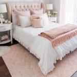 تصاميم عصرية رائعة لغرف نوم حديثة