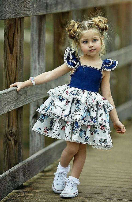 فستان-ازرق-3.jpg