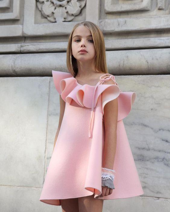 فستان-بكورنيش.jpg