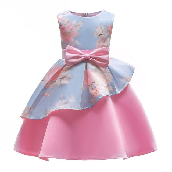 فستان-روز-1.jpg
