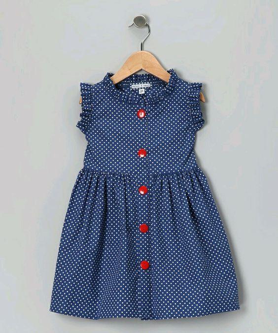 فستان-كحلي-منقط.jpg