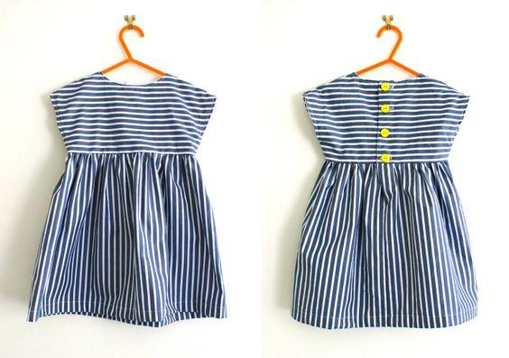 فستان-مقلم-1.jpg