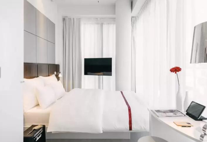 الالمانية فندق-روبي-ليلي.png