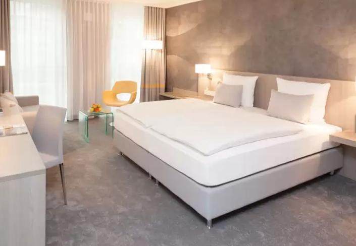 الالمانية فندق-ريلاكس-ميونيخ.png