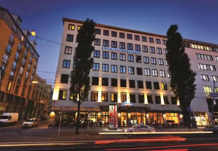 الالمانية فندق-فليمنج.png