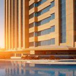 فندق و مركز مؤتمرات ميلينيوم الكويت