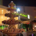 فندق هوليداي ان الكويت بالصور