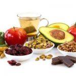 أفضل 5 فيتامينات للحد من التهاب المعدة