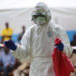 التطعيمات الجماعية لن تمنع تفشي فيروسات إيبولا الجديدة