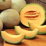 فوائد بذر البطيخ الأصفر