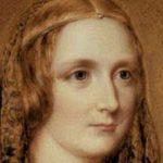 نبذة عن ماري شيلي مبدعة شخصية فرانكنشتاين