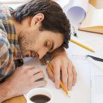 أعراض متلازمة التخمر الذاتي وطرق الوقاية منها